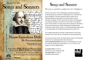 16-flyer-shakespeare-concert-jpg