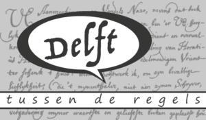 00 DTDR logo web PNG final_625x365