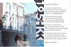 16 Haags Paradijs HKK Dichter in de Winkel0000