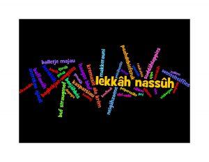 16-woordwolk-lekkah-nassuh-jpg