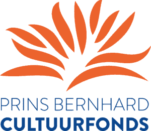 20 logo Prins Bernhard Cultuurfonds - full color