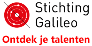 20 stichting galileo - logo