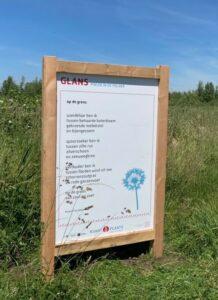 21 HvH poezie in de polder - op de grens (3)