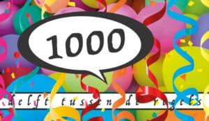 DTDR_1000