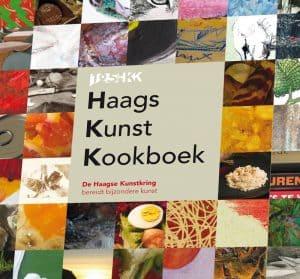 haags-kunst-kookboek-omslag
